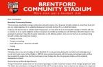 2013-11 BCS stadium update
