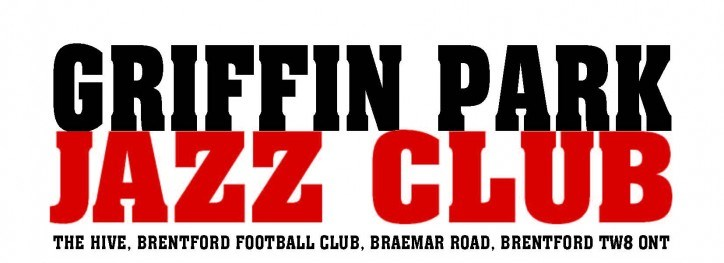 GP Jazz Club Header