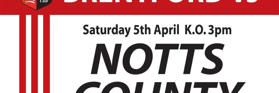 Fixture Poster Feature (April14)