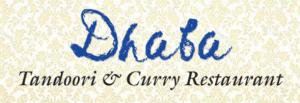 Tandoori and Curry Restaurant