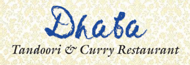 Tandoori and Curry Restaurant