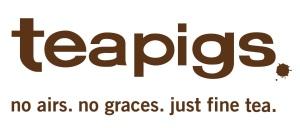 teapigs no airs no graces
