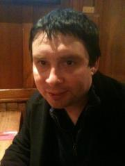 Paul Brownscombe