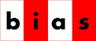 BIAS Logo
