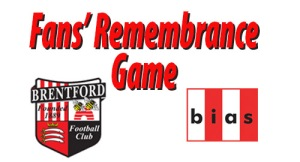 Fans' Remembrance Game